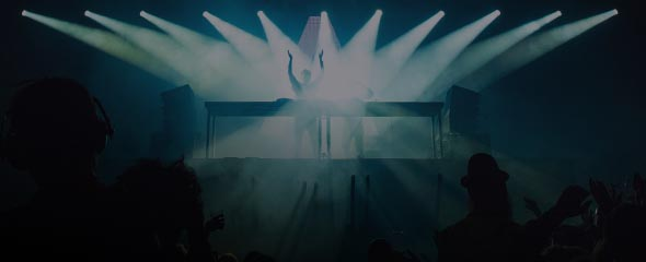 coming-events-dark-version