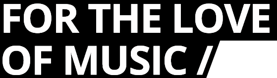 for-the-love-of-music